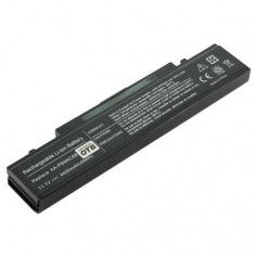 Battery for Samsung Q318-R510-R468-R710-AA-PB9NC6B