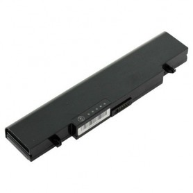 OTB, Battery for Samsung Q318-R510-R468-R710-AA-PB9NC6B, Samsung laptop batteries, ON529-CB