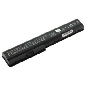 OTB, Battery for HP Pavilion DV7 - HDX18 Li-Ion, HP laptop batteries, ON530, EtronixCenter.com