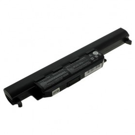 OTB - Battery for Asus A45 - A75 - Asus laptop batteries - ON532-CB www.NedRo.us