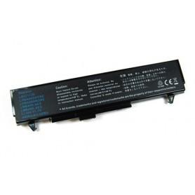 OTB, Battery for LG LB32111B, LG laptop batteries, ON543-CB