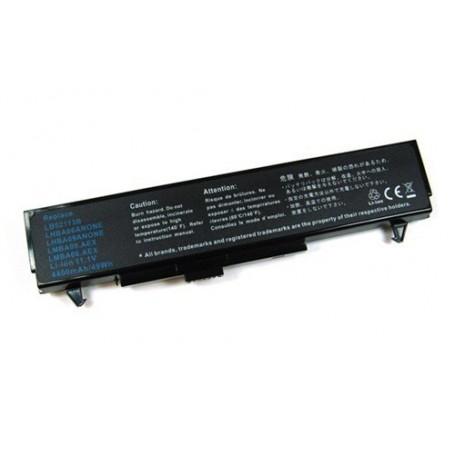 OTB - Battery for LG LB32111B - LG laptop batteries - ON543-CB