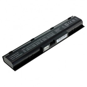 OTB - Battery for HP Probook 4730S - HP laptop batteries - ON546-CB www.NedRo.us