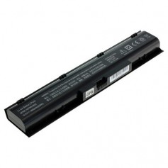 Battery for HP Probook 4730S