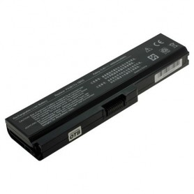 OTB - Battery for Toshiba Satellite L700 - Toshiba laptop batteries - ON547-CB