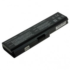 Battery for Toshiba Satellite L700