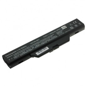 OTB, Battery for HP Compaq 6720 / 6720s / HP 550 4400mAh Li-Ion, HP laptop batteries, ON548, EtronixCenter.com