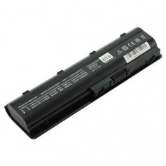 OTB - Battery for HP Pavilion DM4 - Compaq Presario CQ42 - HP laptop batteries - ON551-CB
