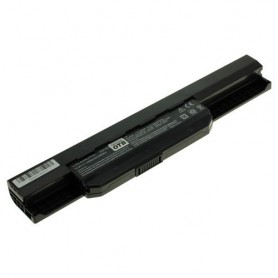 OTB - Battery for Asus A53 / K53 / X53 LI-ION - Asus laptop batteries - ON581-CB www.NedRo.us