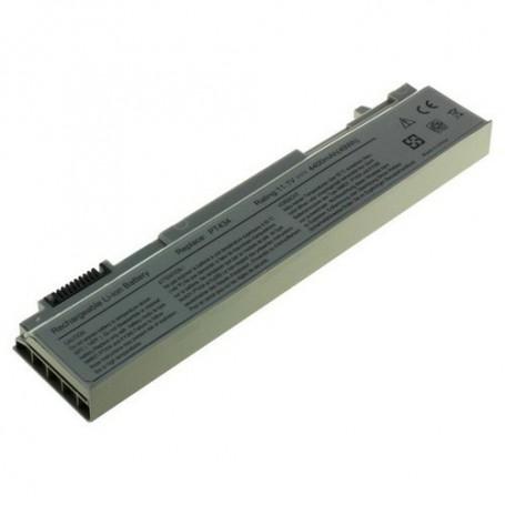 OTB - Battery For Dell Latitude E6400 Li-Ion 4400mAh - Dell laptop batteries - ON582-CB www.NedRo.us