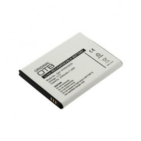 OTB, Battery for Samsung Galaxy Note N7000, Samsung phone batteries, ON590-CB, EtronixCenter.com