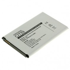 Battery for Samsung Galaxy Note 3 Neo SM-N7505