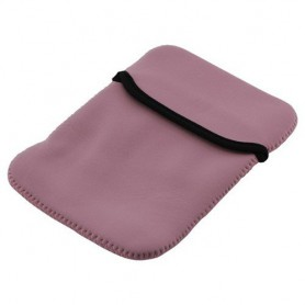 7 inch iPad Neoprene Sleeve Case