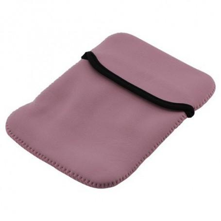 NedRo, 7 inch iPad Neoprene Sleeve Case, iPad and Tablets covers, ON619-CB, EtronixCenter.com