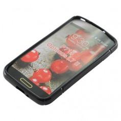 OTB, TPU Case for LG Optimus L7 II P710, LG phone cases, ON632