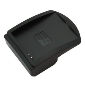 NedRo - Charging plate for Samsung Galaxy S II i9100 - Ac charger - ON657 www.NedRo.us