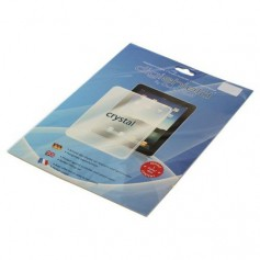 NedRo, 1x Screen Protector for Sony Xperia Z Ultra ON683, iPad and Tablets Protective foil, ON683