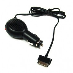 Car Charger for SG Tab Galaxy Note 10.1 2A ON738