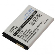 Battery For LG GD900 Li-Ion ON749