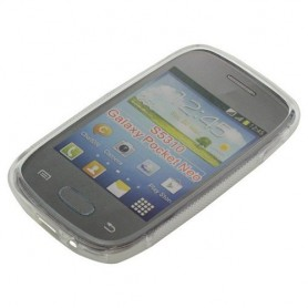 OTB, TPU case for Samsung Galaxy Pocket GT-S5310, Samsung phone cases, ON759, EtronixCenter.com