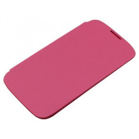 OTB - Bookstyle case for Samsung Galaxy S4 i9500 - Samsung phone cases - ON779-CB