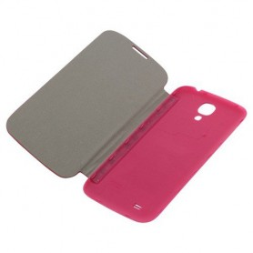 OTB, Bookstyle case for Samsung Galaxy S4 i9500, Samsung phone cases, ON779-CB