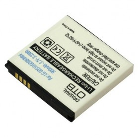 OTB, Battery For LG GD510 Pop Li-Ion ON795, LG phone batteries, ON795, EtronixCenter.com