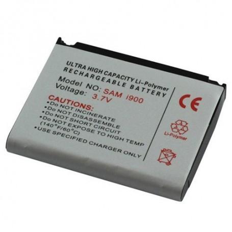 OTB - Battery For Samsung i900 OMNIA / Nexus S Li-Polymer ON912 - Samsung phone batteries - ON912