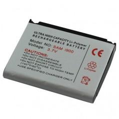 Battery For Samsung i900 OMNIA / Nexus S Li-Polymer ON912