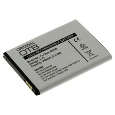 Battery For Samsung Galaxy Ace S5830 Li-Ion ON922