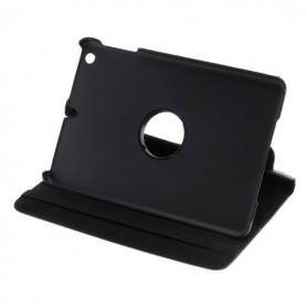 NedRo, Faux leather case for iPad mini / iPad mini2 360° ON3141, iPad and Tablets covers, ON3141, EtronixCenter.com