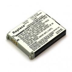 Battery For Panasonic CGA-LB102 Li-Ion ON945