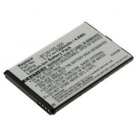 OTB - Battery For Acer beTouch E210 / E310 Li-Ion ON952 - Other brands phone batteries - ON952 www.NedRo.us