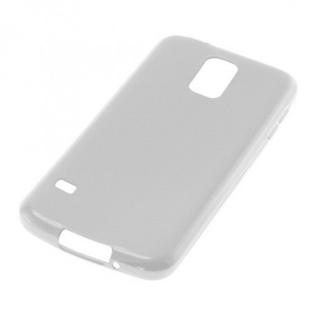 OTB, TPU Case for Samsung Galaxy S5 SM-G900, Samsung phone cases, ON972