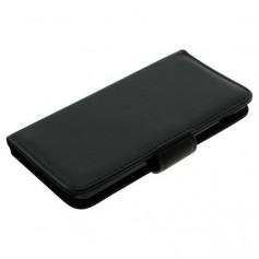 OTB - Bookstyle Case for Google Nexus 5 / LG Nexus 5 - LG phone cases - ON1006