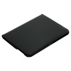 OTB, Faux leather bag for Samsung Galaxy Tab 2 7.0 Black ON1013, iPad and Tablets covers, ON1013
