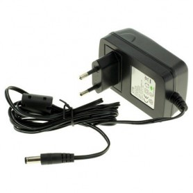 OTB - AC Charger/ Adapter 12V 2,5A (AVM Fritz!Box) - Ac charger - ON1021 www.NedRo.us