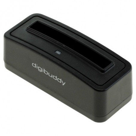 OTB - Battery Chargingdock 1301 for Sony BA700 ON1023 - Ac charger - ON1023