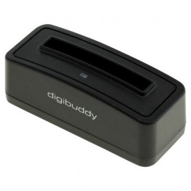 USB Charger for Sony EP700 / BST-41