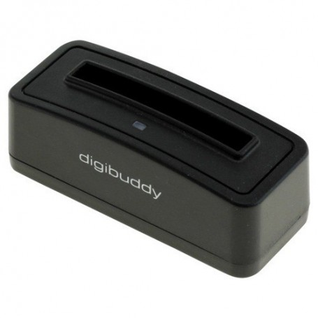 OTB, USB Charger for Sony EP700 / BST-41, Ac charger, ON1026, EtronixCenter.com