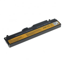 OTB, Battery For Lenovo Thinkpad L410/L510/T410/T510, Lenovo laptop batteries, ON1035-CB