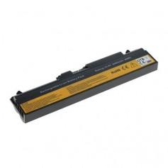 Battery For Lenovo Thinkpad L410/L510/T410/T510