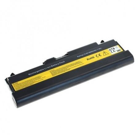 OTB, Battery For Lenovo Thinkpad 6600mAh, Lenovo laptop batteries, ON1037-CB, EtronixCenter.com