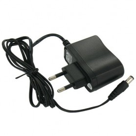 NedRo, MHL/HDMI to Scart Converter YPC289, HDMI adapters, YPC289