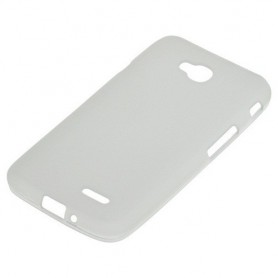 OTB, TPU Case for LG L65, LG phone cases, ON1072, EtronixCenter.com