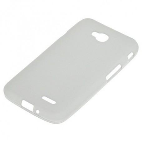 OTB, TPU Case for LG L65, LG phone cases, ON1072