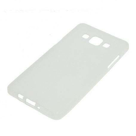 OTB - TPU Case for Samsung Galaxy A5 SM-A500 - Samsung phone cases - ON1080-CB
