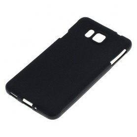 OTB - TPU Case for Samsung Galaxy Alpha SM-G850F - Samsung phone cases - ON1084