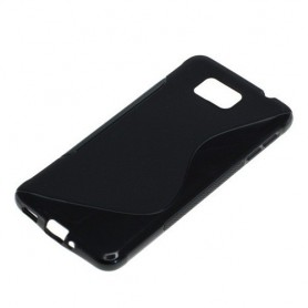 OTB, TPU Case for Samsung Galaxy Alpha SM-G850F, Samsung phone cases, ON1085, EtronixCenter.com