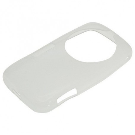 OTB, TPU Case for Samsung Galaxy K Zoom, Samsung phone cases, ON1086, EtronixCenter.com